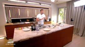 Tous en cuisine : Tous en cuisine (17/09)