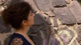 A Császárnő : A Császárnő - 60. Rész