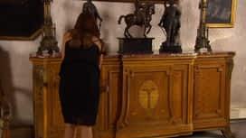 A Császárnő : A Császárnő - 110. Rész