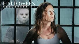 Halloween : resurrection en replay