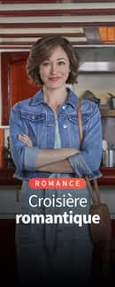 Croisière romantique