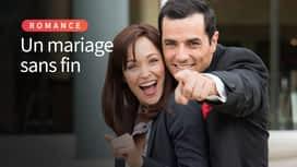 Un mariage sans fin en replay