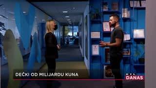 RTL Danas : RTL Danas : 18.09.2020.