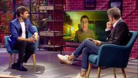 La grande soirée du Télévie : La grande soirée - partie 2