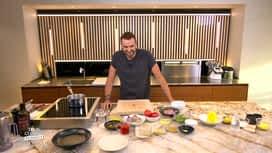 Tous en cuisine : Tous en cuisine (21/09)