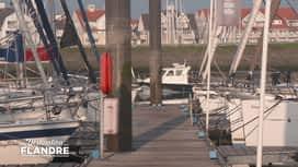 Destination Flandre : Emission du 23/09/20