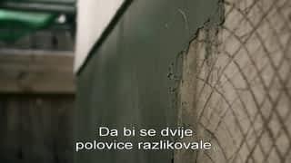 Grand Designs : Epizoda 2 / Sezona 15