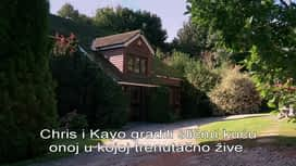 Grand Designs : Epizoda 4 / Sezona 15