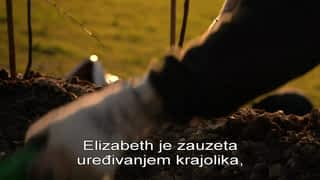 Grand Designs : Epizoda 6 / Sezona 15