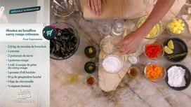 Tous en cuisine : Tous en cuisine (22/09)