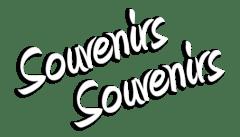 Revoir Souvenirs, souvenirs en replay