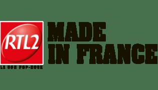 Program - logo - 10687