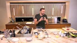 Tous en cuisine : Tous en cuisine (23/09)