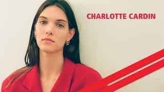 Charlotte Cardin en live dans #LeDriveRTL2 (23/09/20)