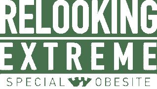 700x396_RelookingExtremeSpecialObesite_Logo.png