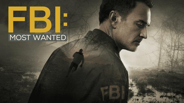FBI : Most Wanted Criminals