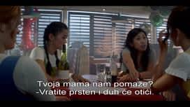 Nancy Drew : Epizoda 5 / Sezona 1