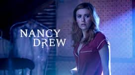 Nancy Drew en replay