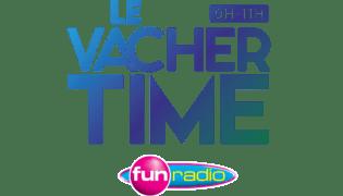 Program - logo - 14805