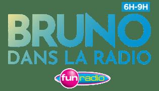 Program - logo - 7814