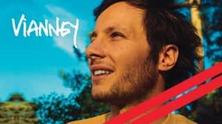 Vianney en live dans le Double Expresso RTL2 (02/10/20)
