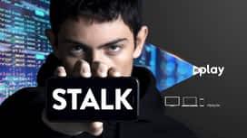 Stalk : Stalk