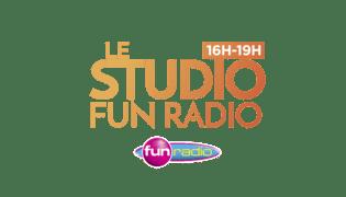 Program - logo - 18105