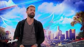 Les anges de la Télé-Réalité : Episode 60