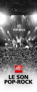 Le son Pop-Rock