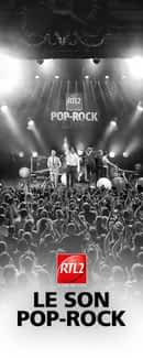 Le son Pop-Rock