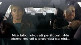 Cobra 11 : Epizoda 7 / Sezona 24