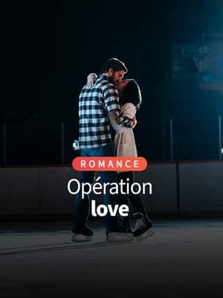 Opération love