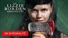 The Lizzie Borden Chronicles en replay