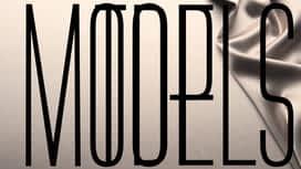 Top Models : Episode 8181