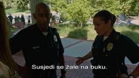 NCIS: Los Angeles : Epizoda 5 / Sezona 11