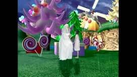 Árva angyal : Árva angyal 36. rész