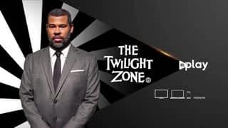 The Twilight Zone : La quatrième dimension : The Twilight Zone : la quatrième dimension