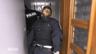 Ados et récidivistes : plongée au cœur de la délinquance des mineurs