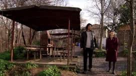 Fatmagül : Fatmagül 40. rész