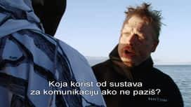 Zlato Beringova mora : Epizoda 4 / Sezona 1