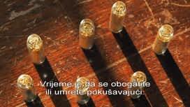 Zlato Beringova mora : Epizoda 7 / Sezona 1