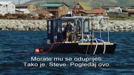 Zlato Beringova mora : Epizoda 4 / Sezona 2