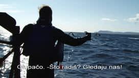 Zlato Beringova mora : Epizoda 9 / Sezona 2