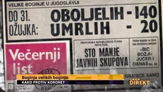 RTL Direkt : RTL Direkt : 15.10.2020.