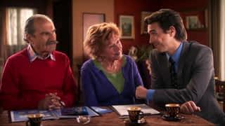 Scènes de ménages : Episode 317