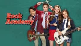 Rock Academy en replay