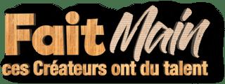 Program - logo - 18231