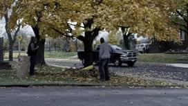 Óvakodj a szomszédtól : Óvakodj a szomszédtól! 4. évad 5. rész