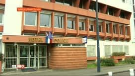 RTL INFO 13H : Enseignant assassiné en France: une 11ème personne en garde à vue