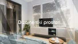 InDizajn s Mirjanom Mikulec : Dizajnerski prostori // S18 / E4